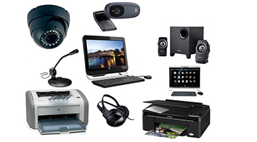 Web Camera A4Tech PK-800MJ, 1.3MPpixel, 1240×1024, USB2.0