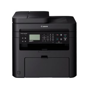Printer Canon i-Sensys MF-237W