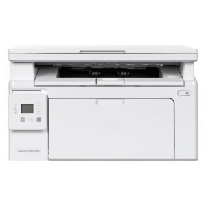 Printer HP LaserJet Pro M130a White
