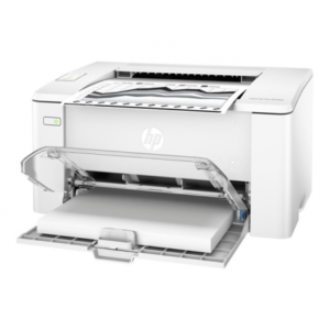 Printer HP LaserJet Pro M102w