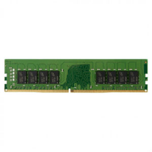 RAM DDR4-2666  4096MB Kingston PC 21300 C19 1,2V  KVR26N19S6/4