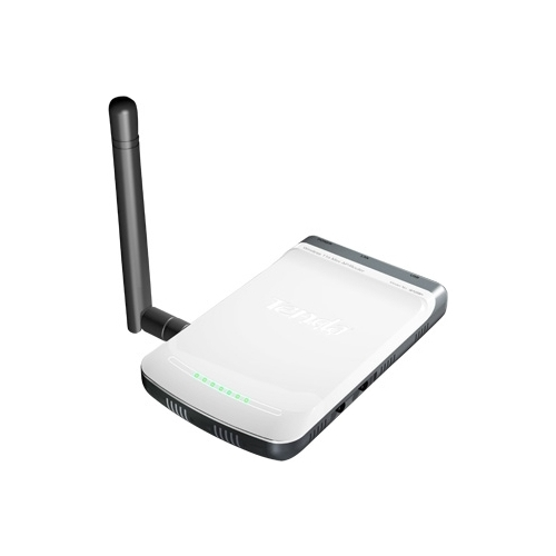 Wireless AP, Router, and Firewall W150M 1-port, 802.11g/b/n, 150Mb/s,2010