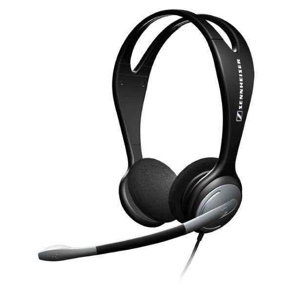 HeadPhone Sennheiser PC 131