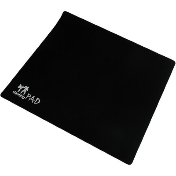 Mouse Pad Gembird MP-GAME-L-Black