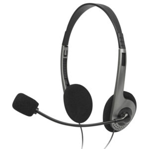 HeadPhone SVEN AP-015MV with Microphone