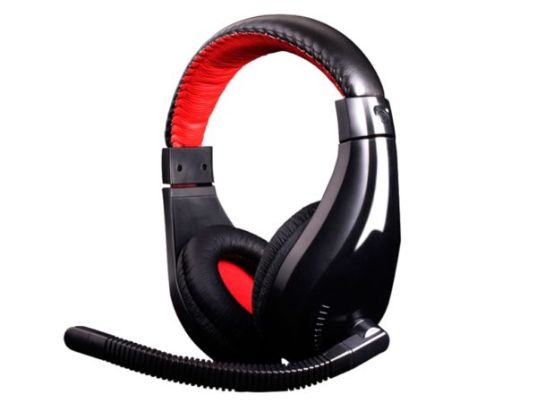 Headset Marvo H8320 Gaming