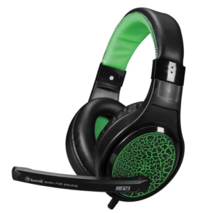 Headset Marvo H8323 Gaming