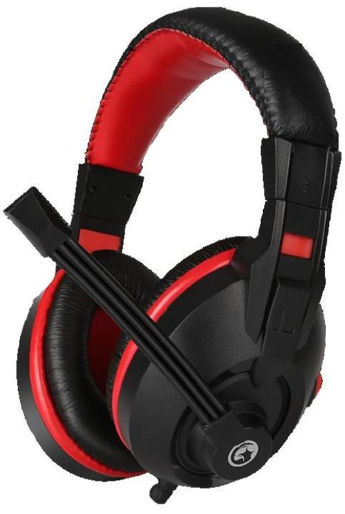 Headset Marvo HG8321 Gaming