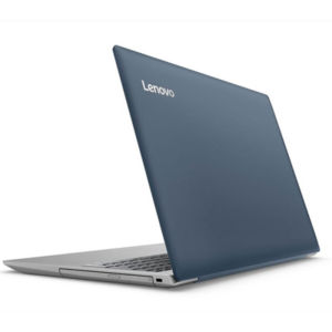 NB Lenovo 15.6″ IdeaPad 320-15ISK Blue (Core i3-6006U 4Gb 1Tb)