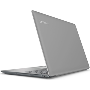 NB Lenovo 15.6″ IdeaPad 320-15ISK Grey (Core i3-6006U 4Gb 256Gb Win 10)