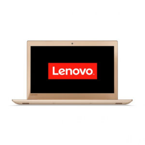 NB Lenovo 15.6″ IdeaPad 520-15IKBR Gold (Core i5-8250U 8Gb 256Gb)