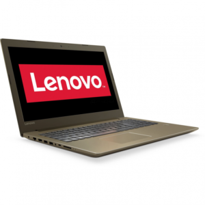 NB Lenovo 15.6″ IdeaPad 520-15IKBR Bronze (Core i7-8550U 8Gb 128Gb+1Tb)