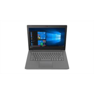 NB Lenovo 14.0″ V330-14IKB Grey (Core i5-8250U 8Gb 256Gb)