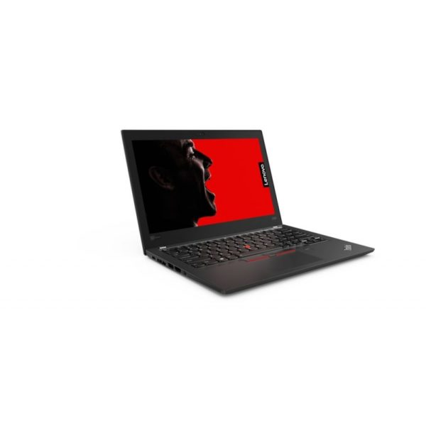 Laptop Lenovo 14.0″ ThinkPad T480s (Core i7-8550U 8Gb 256Gb Win 10) LTE