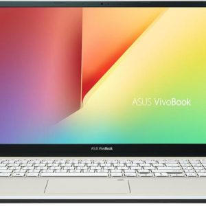 Laptop ASUS 15.6″ S530UN Gold/White (Core i5-8250U 8Gb 256Gb)