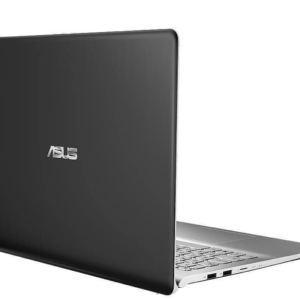 Laptop ASUS 15.6″ S530UN Black/Grey (Core i5-8250U 8Gb 256Gb)
