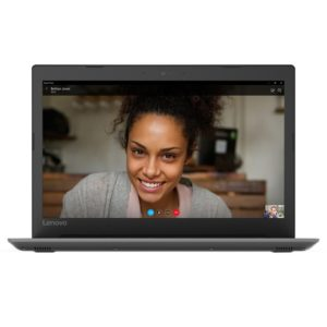 Laptop Lenovo 14.0″ IdeaPad 330S-14IKB Platinum Grey (Core i3-8130U 8Gb 128Gb+1Tb)