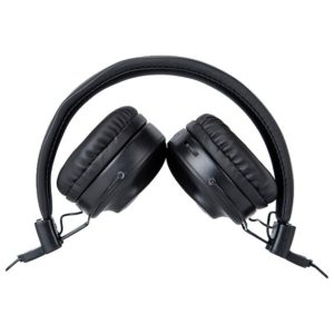 HeadPhone MARVO HB-013BK Bluetooth,Black