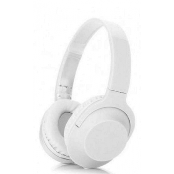 HeadPhone MARVO HP-908,White