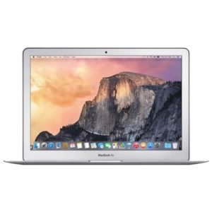 Apple Macbook Air MQD32  13,3  I5-1,8Ghz 8Gb SSD 128 Gb