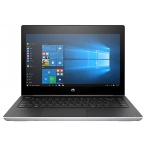 Laptop HP 250 G6 Silver, 15.6″ HD i3-7020U 4GB DDR4 RAM, 500GB HDD, Intel® HD Graphics 520