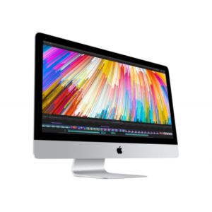 Apple iMac 27-inch MNEA2UA/A