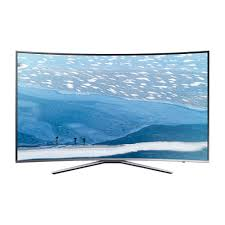 32″ LED TV Samsung UE32M5522, Titan (1920×1080 FHD, SMART TV, PQI 600Hz, DVB-T/T2/C)
