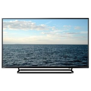 24″ LED TV Philips 24PFT5303/12 , Black (1920×1080 FHD, PPI 200 Hz, DVB-T/T2/C)