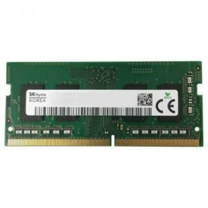 SODIMM DDR3- 1866 4096MB PC14900 hynix CL11 1.35V