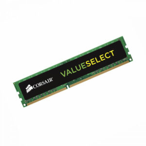 RAM DDR3-1600 2048 MB PC3 12800, Corsair VS CL11CMV2GX3M1C1600C11