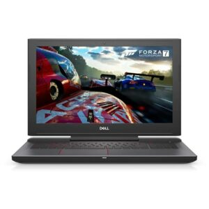 DELL Inspiron 15 7000 Black (7580)