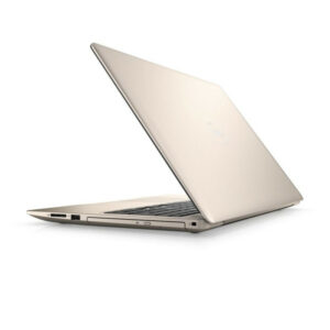 Laptop DELL Inspiron 15 5000 Rose Gold (5570), 15.6″ FullHD