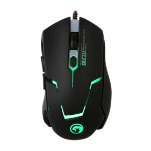 Mouse Marvo M310 Gaming USB Black