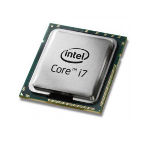 Procesor Intel Core i7-8700 3.2-4.6GHz (6C/12T,12MB,S1151,14nm, UHDGraphics 630, 65W) Tray