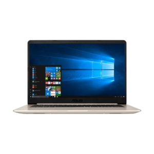 Laptop ASUS 15.6″ S510UF Gold (Core i3-8130U 4Gb 1Tb)