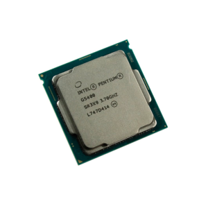 Procesor Intel Pentium G5400 3.7GHz (2C/4T,4MB, S1151, 14nm,58W, Integrated Intel HD Graphics 610  ) Tray