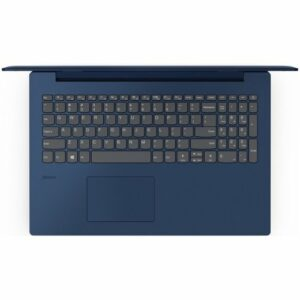 NB Lenovo 15.6″ IdeaPad 330-15IKBR Blue (Core i3-7020U 4Gb 1Tb)