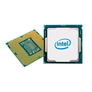 Procesor Intel Pentium G5500 3.8GHz (2C/4T,4MB, S1151, 14nm,54W, Integrated Intel HD Graphics 630  ) Tray