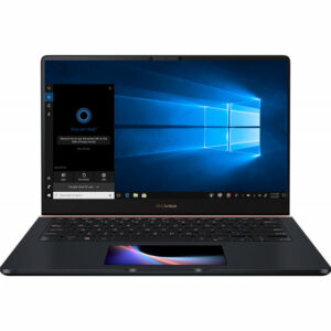 NB ASUS 14.0″ Zenbook Pro UX480FD Blue (Core i7-8565U 16Gb 512Gb Win 10)