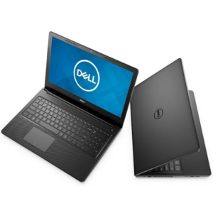 DELL Inspiron 15 3000 Black (3573), 15.6″ HD
