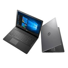 Laptop DELL Inspiron 15 3000 Black (3581), 15.6″ FullHD