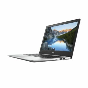 "Laptop DELL Vostro 13 5000 Grey (5370), 13.3"" FulHD"