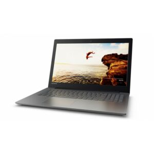 Lenovo IdeaPad 320-15IAP Platinum Grey 15.6″ HD