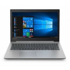 Laptop Lenovo IdeaPad 330-15IKBR Platinum Gray 15.6″ FullHD