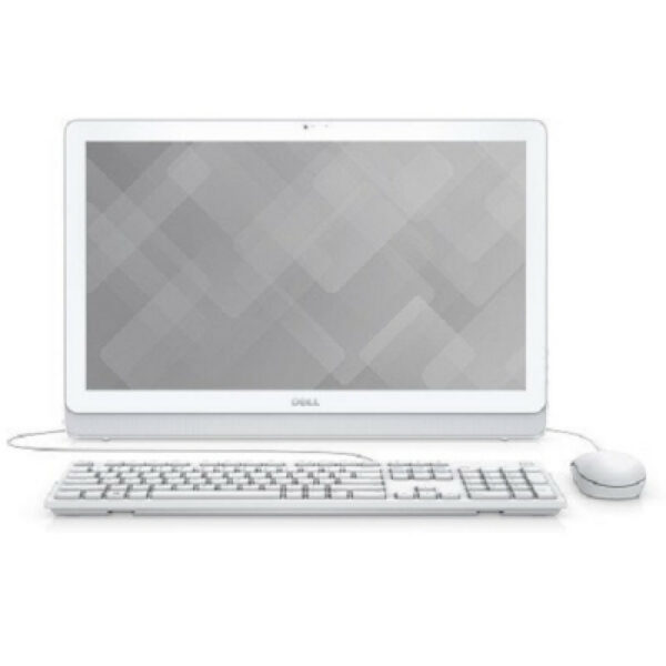 AIl-in-One PC – 21,5″ DELL Inspiron 3264 FHD IPS +Win10
