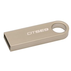 USB Flash Drive 32GB Kingston DT-SE9H USB 2.0 DTSE9H/32GB
