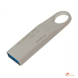 USB Flash Drive128GB  Kingston USB 3.0 DTSE9G2/128GB