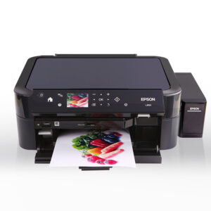 Multifunctionala Epson L850