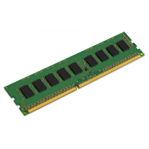 4GB DDR4-2400MHz  Hynix Original  PC19200, CL17, 288pin DIMM 1.2V