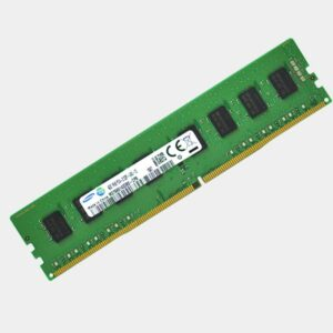 2GB DDR4-  2133MHz  Samsung Original  PC17000, CL15, 288pin DIMM 1.2V